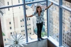 Harry Styles: Erste Solo-Single im April?