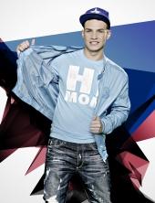Single-Charts: Pietro Lombardi weiter auf der Eins