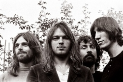 Pink Floyd: Mischpult wurde versteigert