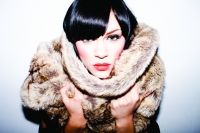 Jessie J darf mit Katy Perry touren