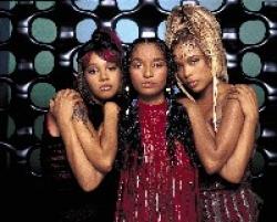 TLC: Finales Album steht fest