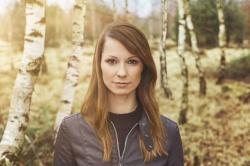 ECHO 2017: Christina Stürmer glaubt nicht an einen Sieg