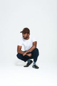 Kendrick Lamar ist ohne Schnickschnack zurück