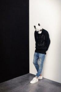 CRO ist ab Mitte April im Madame Tussauds in Berlin