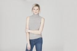 Levina: Darum traegt ihr Album den Namen 'Unexpected'
