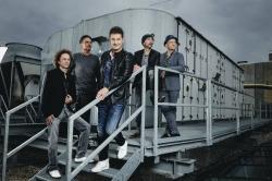 Pur: Platin für Album 'Achtung'