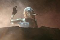 Unglaublich! Lady GaGa als Studiengang