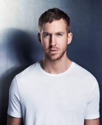 Calvin Harris: Neues Album kommt im Sommer
