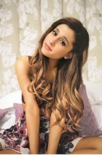 Ariana Grande: Terroranschlag bei Konzert in Manchester