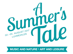 A Summer's Tale startet zum dritten Mal