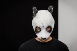 Cro kündigt neues Album an