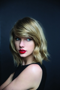 Taylor Swift: 'Spotify'-Rückkehr in Zahlen