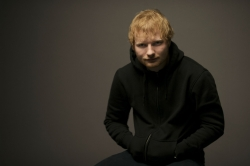 Kein 'Twitter' mehr fuer Ed Sheeran
