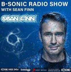 B-Sonic Music Radio Show erhaelt Sendeplatz bei RauteMusik.FM