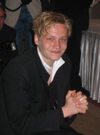 Matthias Schweighoefer sagt Konzerte ab