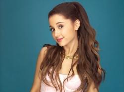 Ariana Grande: Konzert wegen Terrordrohung abgesagt