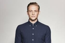 Matthias Schweighöfer entschuldigt sich bei seinen Fans