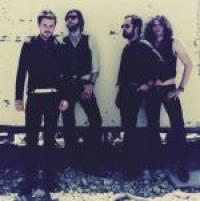 The Killers über ihre alte & neue Platte