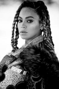 Beyoncé: erstes Foto ihrer Zwillinge