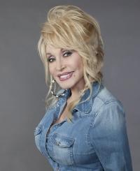 Kenny Rogers & Dolly Parton: letzterer gemeinsamer Auftritt
