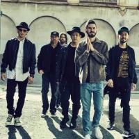 Linkin Park: Streamingzahlen explodieren
