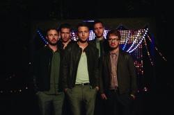 OneRepublic: Sommerhit mit Seeb