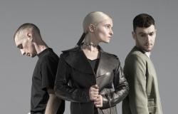 Clean Bandit bleiben weiterhin ohne Sänger
