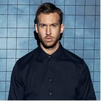 Top Ten der bestbezahltesten DJs