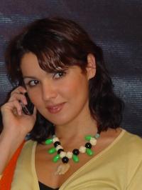 Anna Netrebko & ihre 'Romanza'
