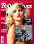 Rolling Stone veroeffentlicht neues ''Blondie''-Album exklusiv vorab