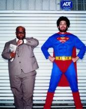 Gnarls Barkley: neues Album in Arbeit