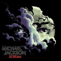 Michael Jackson: Neues Album 'Scream'