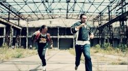 Deutsche Single-Charts:  Axwell Λ Ingrosso verteidigen die Spitze