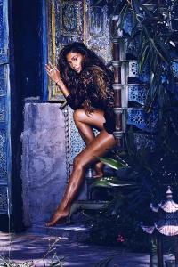 Nicole Scherzinger fordert mehr Respekt