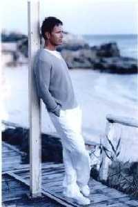 Cliff Richard: keine Erholung in Sicht