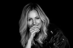 Helene Fischer: 'Paparazzis am Morgen machen mich wahnsinnig!'
