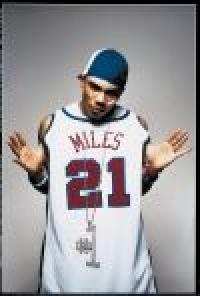 Nelly kämpft vor Gericht