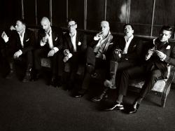 Rammstein: Paris Konzert im TV