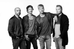 Deutsche Album-Charts: Vier Neueinsteiger in den Top 5