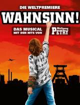 Wolfgang Petry: Musical 'Wahnsinn!' geht auf Tour!
