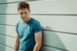 Niall Horan und die Inspiration fuer sein Album