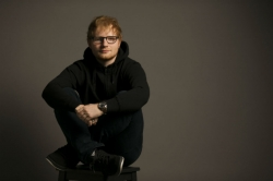 Sigma: Absage an Ed Sheeran