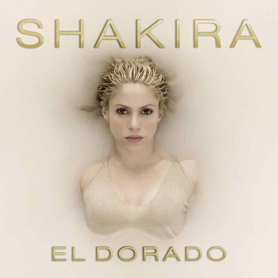 Shakira verschiebt Europatournee