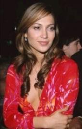 Jennifer Lopez: Umzug nach New York?