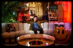 Noel Gallagher legt noch einen obendrauf