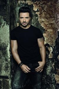 Latin Grammys 2017: Luis Fonsi räumt ab