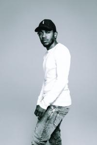 'Q Magazine': Kendrick Lamar liefert Album des Jahres 2017