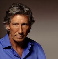 ARD-Sender verzichten auf Konzerte von Roger Waters