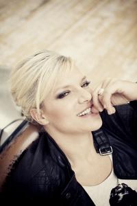 Ina Müller: Live-CD & DVD