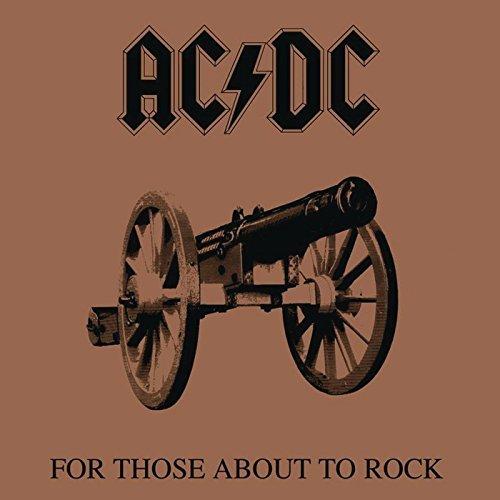Kampagne zu Ehren von Malcolm Young: AC/DC sollen an die Chart-Spitze